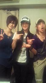 Shota090617a_4