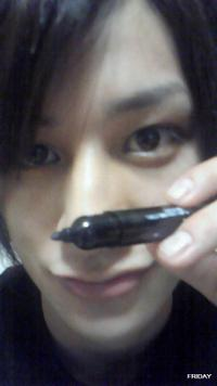Shota090625b