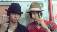 Shota090629
