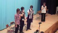 Shota090714a5
