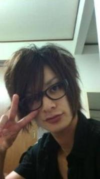 Shota090724b_2