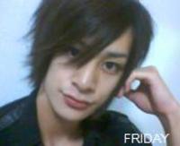Shota090724c