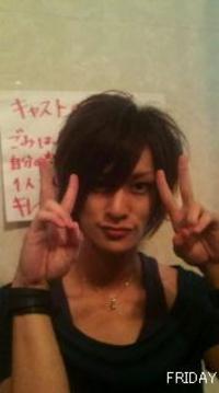 Shota090726