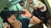 Shota090815c