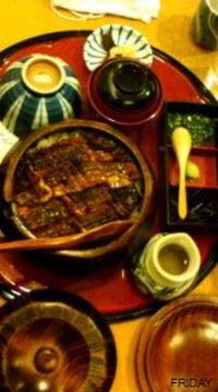 Shota090907