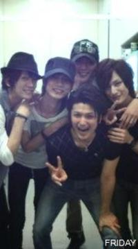 Shota090909