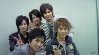 Shota091019b