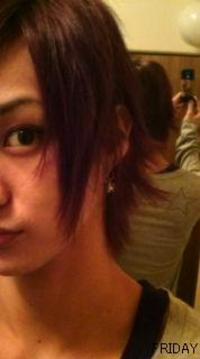 Shota091024b