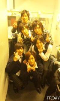 Shota091103