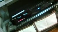 Shota091120