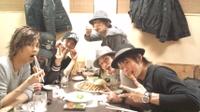 Shota100117_2