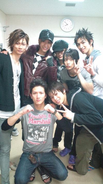 Shota20100301