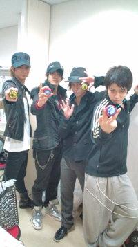 Shota100304