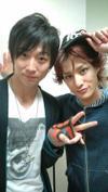 Shota20100316