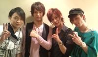 Shota100320_5