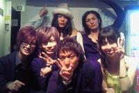 Shota100320b_3