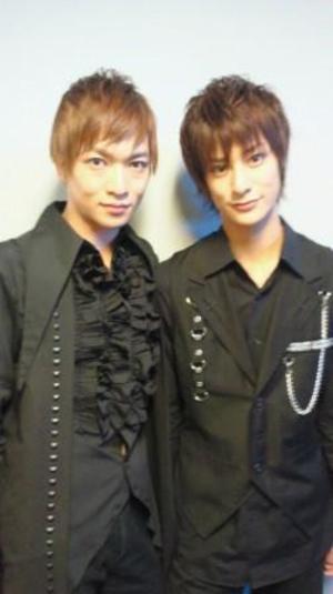 Shota20100806