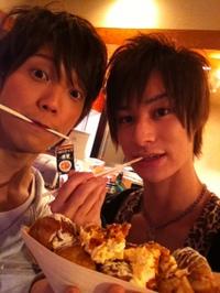 Shota101111_3