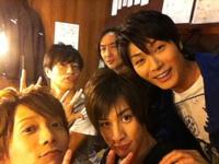 Shota101112