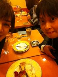 Shota101117