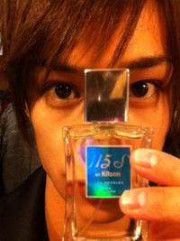Shota101122