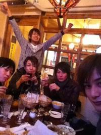 Shota101130