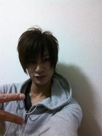 Shota101213_2