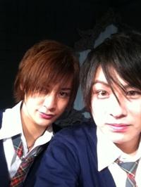 Shota101213b_2