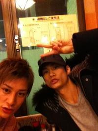 Shota101227