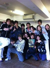 Shota110113