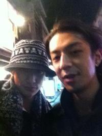 Shota110119