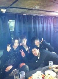 Shota110124_2