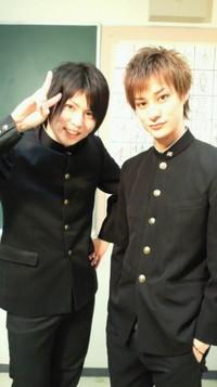 Shota110124b_4