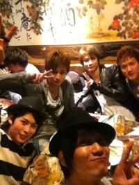 Shota110204_2