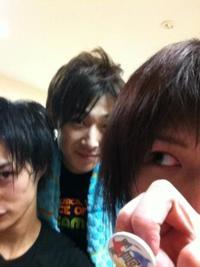 Shota1103010
