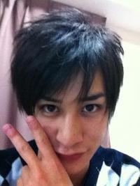 Shota1103015_2