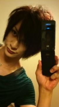 Shota1103024_2