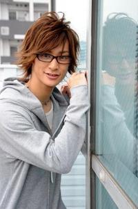 Shota1103024_3