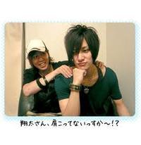 Shota1103024_7