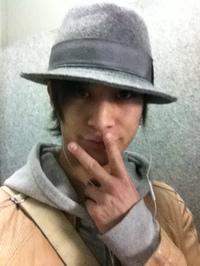 Shota110413