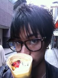 Shota110505