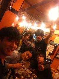 Shota110524