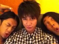 Shota110613_1