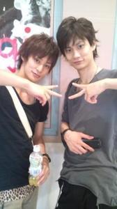 Shota20100728_4
